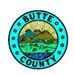 butte-logo